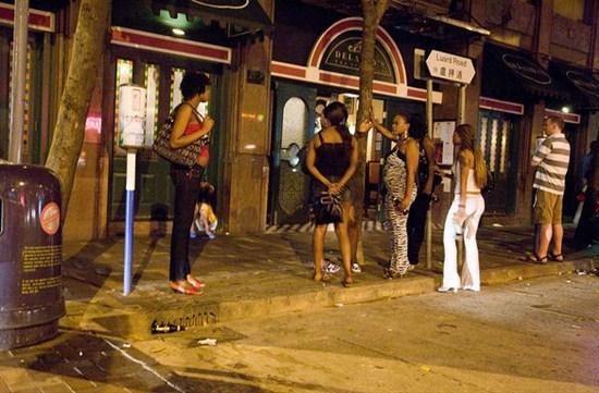 уличные проститутки из екатеринбурга дёшёвые номер телефона-кх1