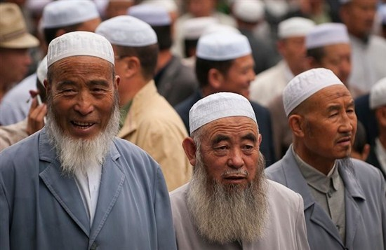 uiguri1.jpg